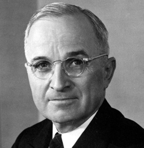 harry-truman-picture