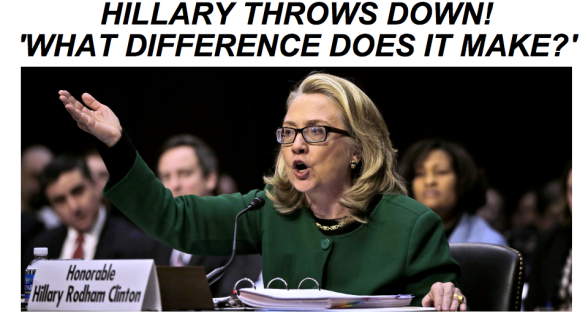 hillary-what-difference-does-it-make
