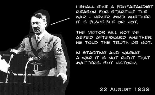 hitler-speech-lie
