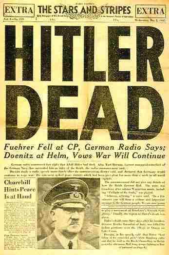 hitler_news1