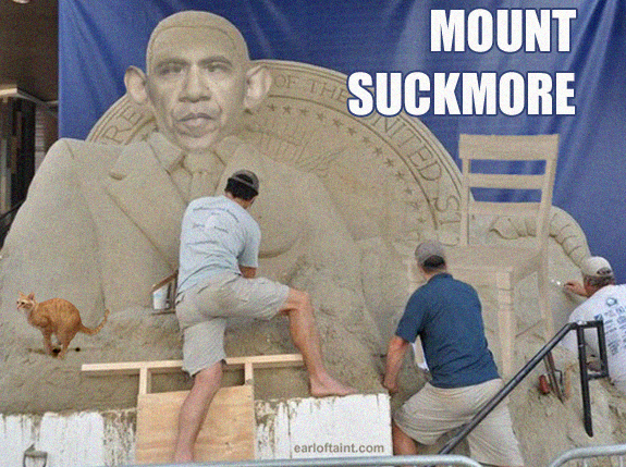 mount-suckmore1