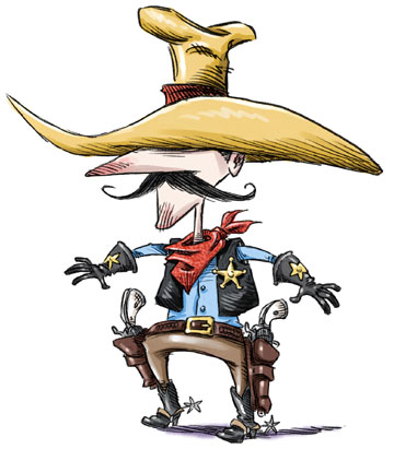 Sheriff_toon_of_un