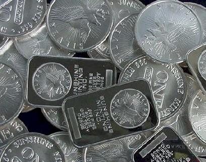 silver_bars_bullion
