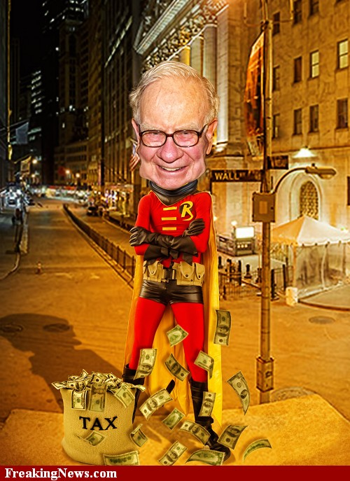 Warren-Buffett-as-Robin-with-Tax-Money---91437