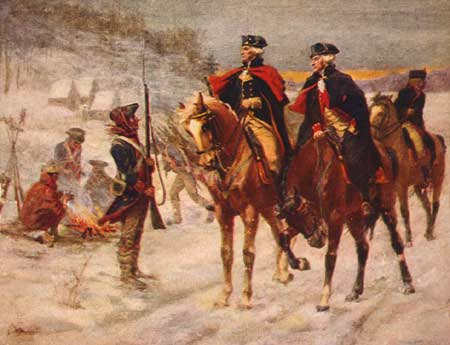 Where-Did-The-Revolutionary-War-Take-Place