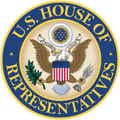 600px-Seal_of_the_House_of_Representatives.svg