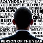 obama solyndra benghazi