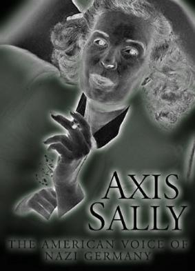 Axis Sally 2