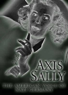 Axis Sally 2