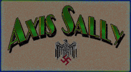 Axis_Sally