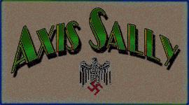 Axis_Sally