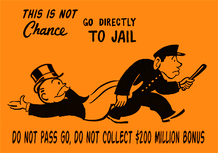 Bankers-go-to-jail