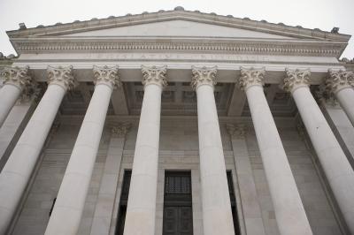bigstock-Granite-Government-Legislative-4349243