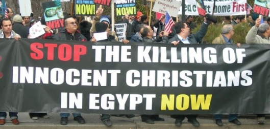 copts-protest-web
