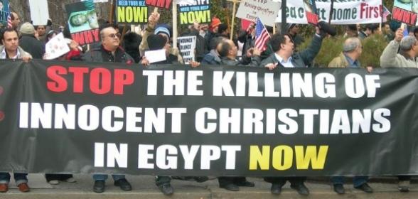 copts-protest-web