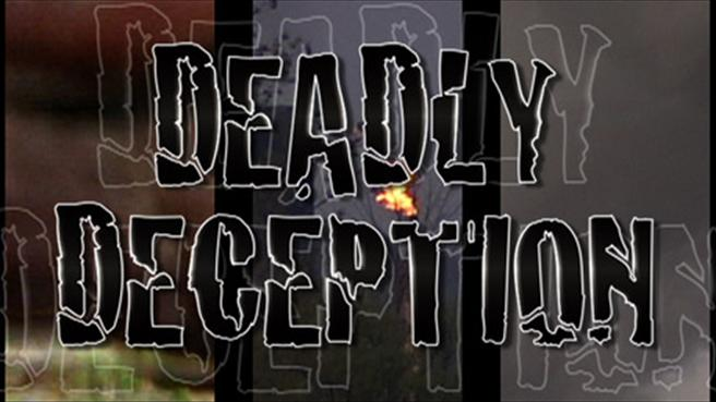 Topics tagged under 9 on Dinar Daily Deadlydeception