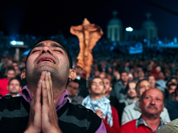 Egypt-Christians-AP