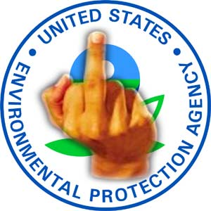 epa-finger-logo