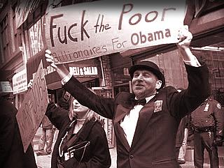 fuck_the_poor