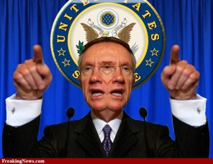 Harry-Reid-Speaking-Out-of-Both-Sides-66511