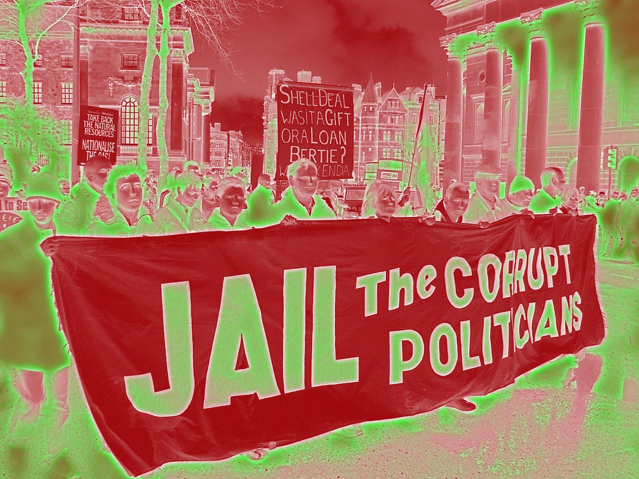 jail_the_corrupt_politicians