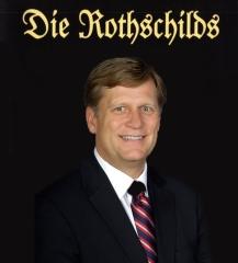 Michael McFaul ~ United States Ambassador to Russia.
