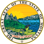 DIRECTORY OF MONTANA SENATE & LEGISLATURE