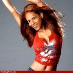 Obama-Girl--36155