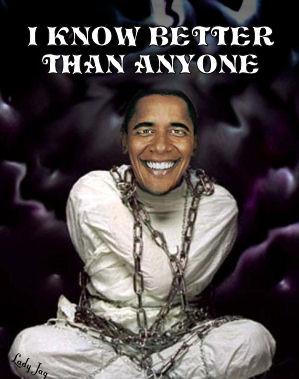obama-knows-best