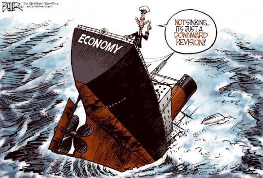 obama-sinking-ship