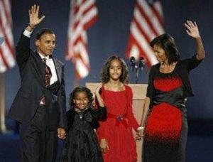 obamafamilyfashion