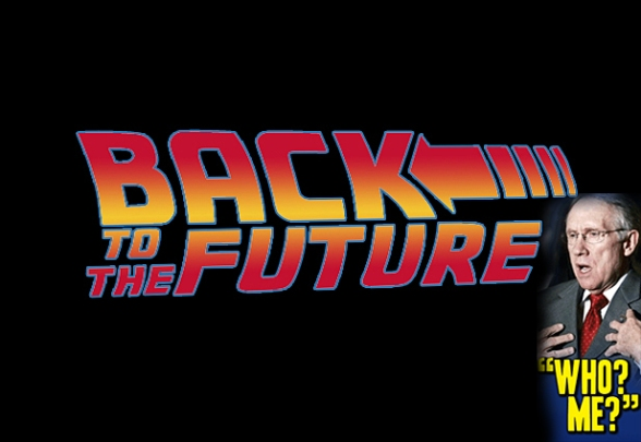 Reid future