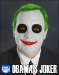 richard-durbin-jokerized