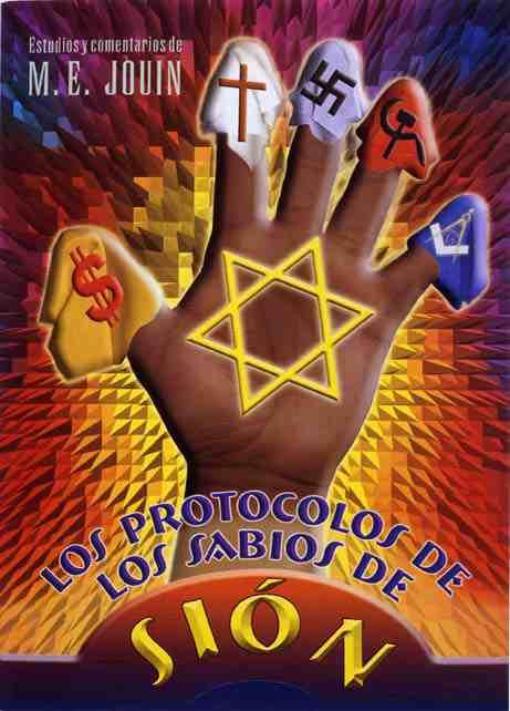 Spanish-edition-zion