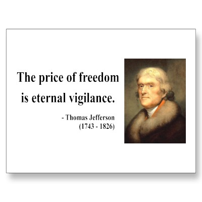 thomas_jefferson_quote_2c_postcard-p239806465848444327envli_400