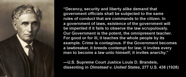 us-supreme-court-justice-louis-brandeis-on-government-as-lawbreaker-in-olmstead-case1