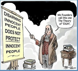 Gun_Control_Ben_Franklin_bh1g44