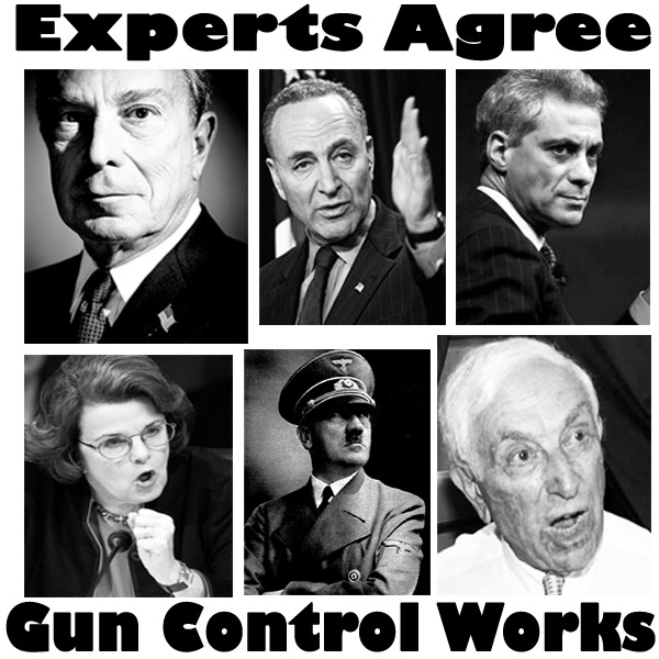 Jewish-Experts-Agree-on-Gun-Control