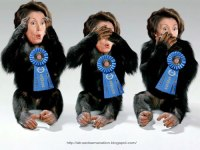Pelosi_Monkeys.jpg
