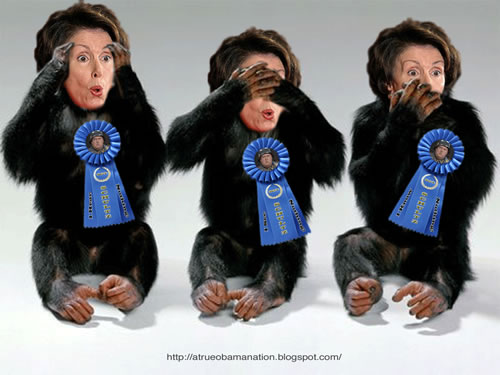 Pelosi_Monkeys.jpg