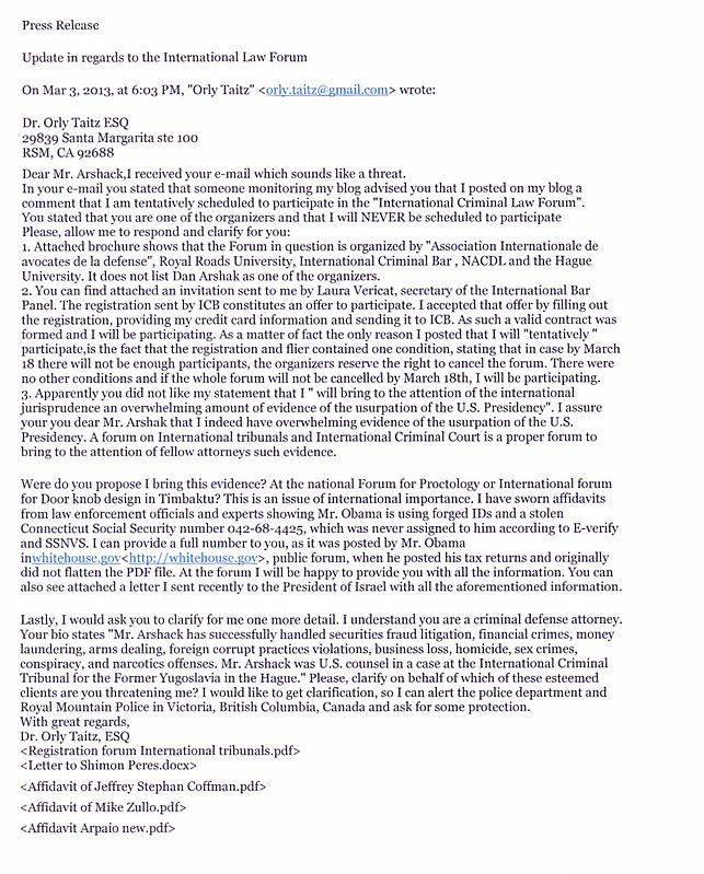 Press Release 14 Us Congressman House Judiciary Served