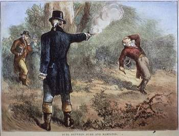 Image result for burr shoots hamilton