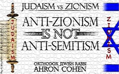 judaism-vs-zionism
