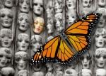 monarch-dolls
