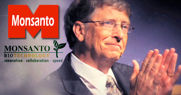 bill_gates_foundation_monsanto_eugenics