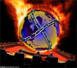 dees_bilderberg_scorched_earth2