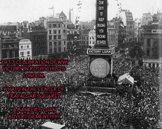 Rothschild 1917