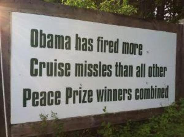 obama missles