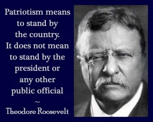 patriotism_-_roosevelt