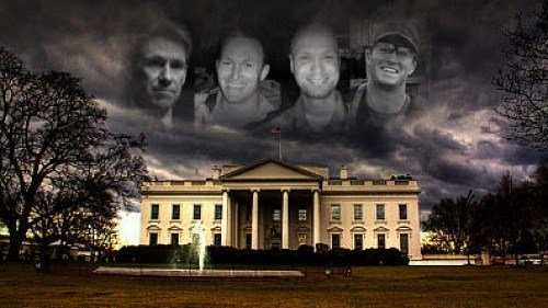 white-house-benghazi
